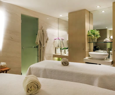 Couple_Spa_Room_Singapore