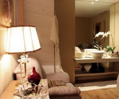 couple-spa-suite-singapore