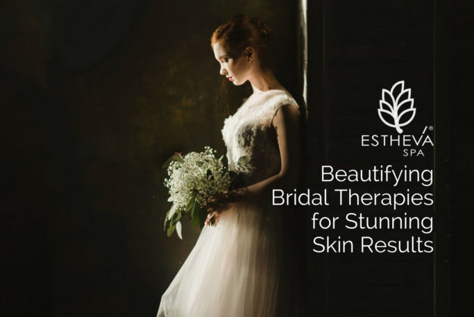 Beautiful-Bride-Therapy_Spa