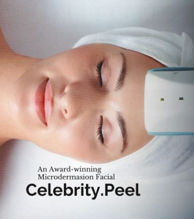 Celebrity_Peel_Microdermabrasion_Facial