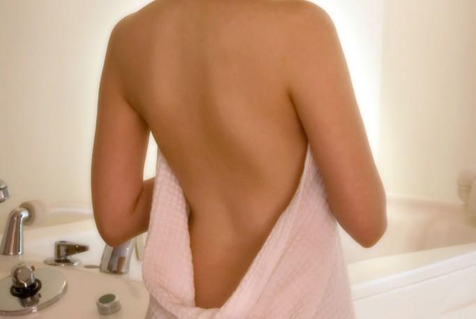 Cellulite Slimming Spa Singapore