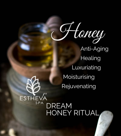 Honey_Spa_Treatment_Singapore