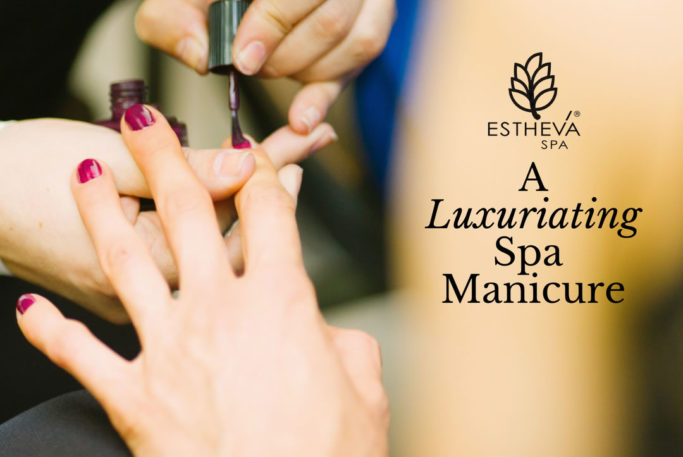 Luxury-Manicure-Spa-Singapore
