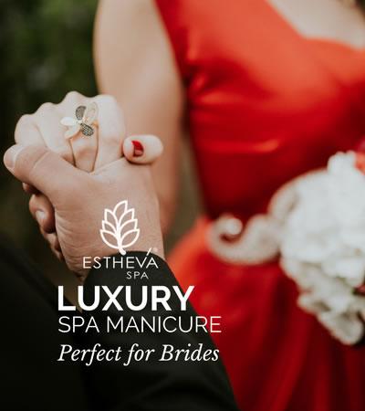 Luxury-Manicure_Spa_Singapore