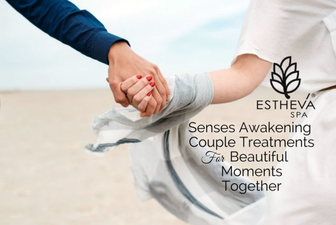 Pampering_Couple_Spa_Singapore