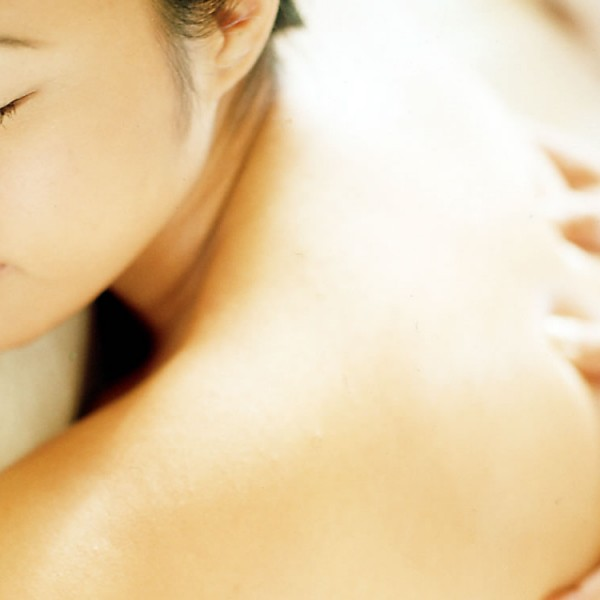 Post Natal Care Spa Singapore
