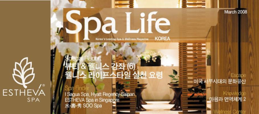 spa_life-Korea_Singapore