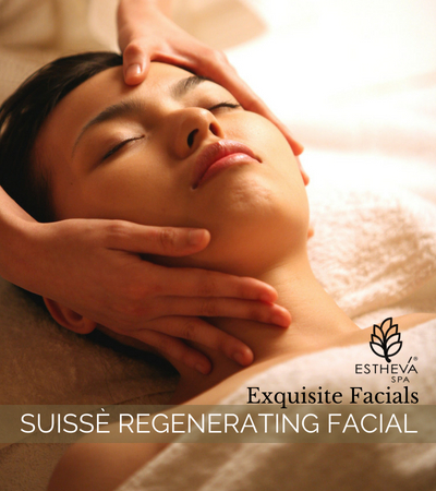 Swiss_Regenerating_Facial_Singapore