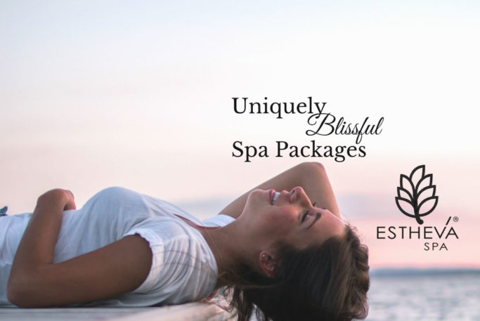 Spa packages singapore best luxury spa treatments for Absolute bliss salon