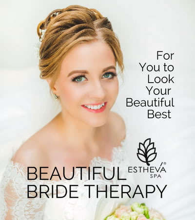 beautiful-bride-therapy_singapore