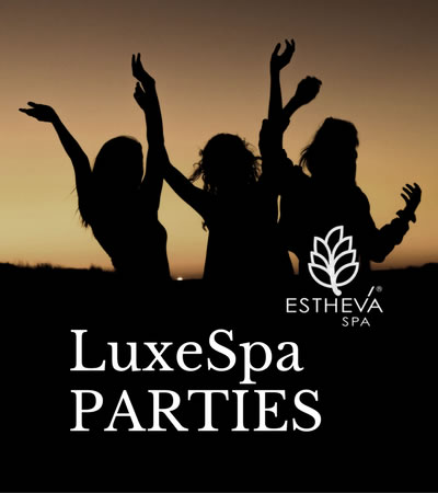 luxury-spa-party-singapore