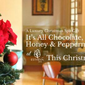 Luxury-Christmas-Spa-Gift