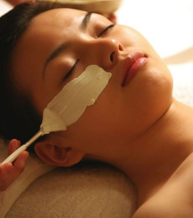 Luxury-Facial-Singapore