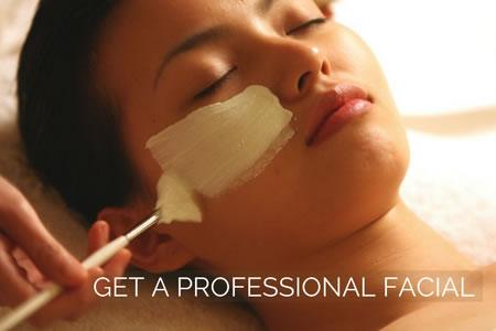Professional_Facial_Singapore