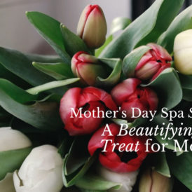 Special_Spa_Gift_Offer_Mother