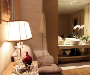 Luxury_Spa_Singapore_VIP_Room