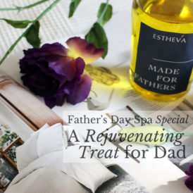Fathers_Day_Spa_Gift_Offer