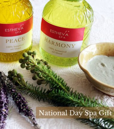 National_Day-Spa-Gift
