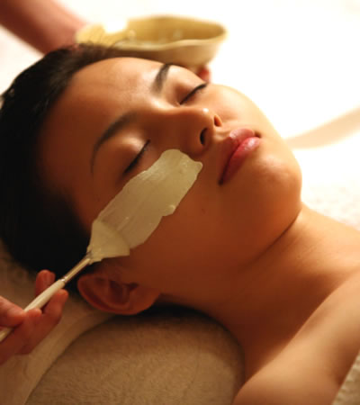 facial-therapy-singapore