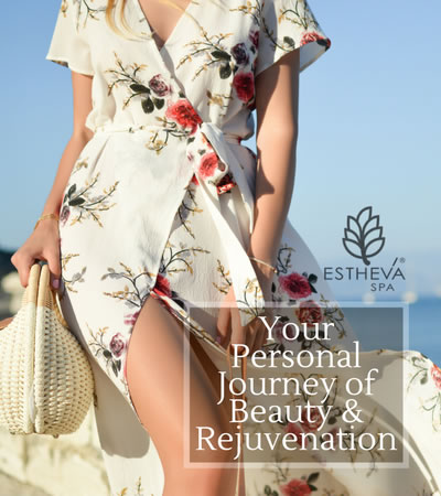 Beauty_Rejuvenation_Spa_Singapore