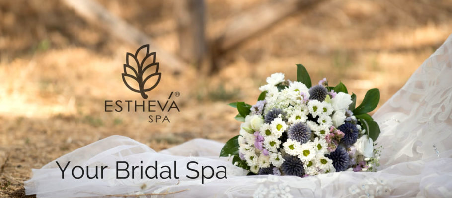 Bridal-Spa-Facial-Singapore