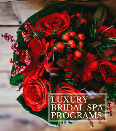 Luxury_Bridal_Spa_Programs_Singapore