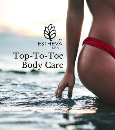 Top-to-Toe-Body-Care_Singapore