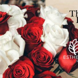 Best-Valentine's-Day-Gift