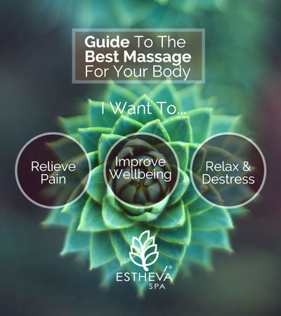 best massage guide