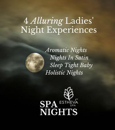 ladies-spa-nights-singapore