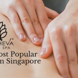 Popular_Massages_Singapore