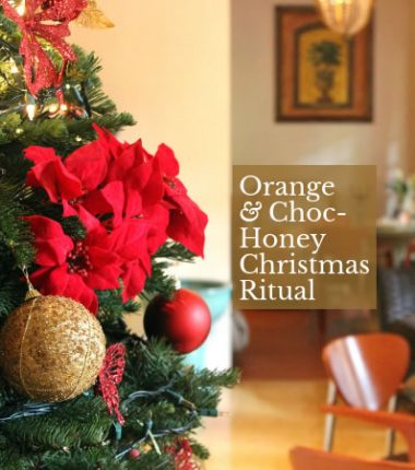 Orange_Chocolate-Honey_Christmas-Spa-Ritual