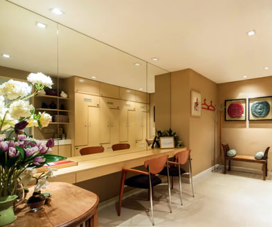 luxury-spa-singapore-restroom