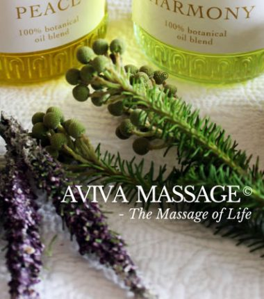 Aviva_Massage_Singapore