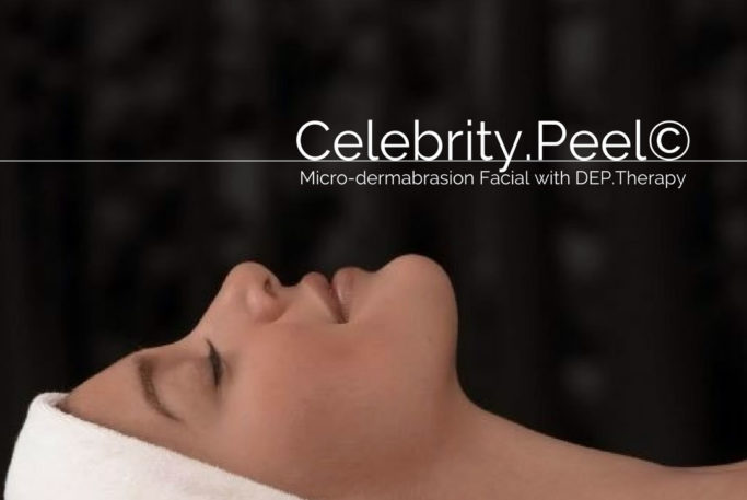 Best_Microdermabrasion_Facial_Singapore