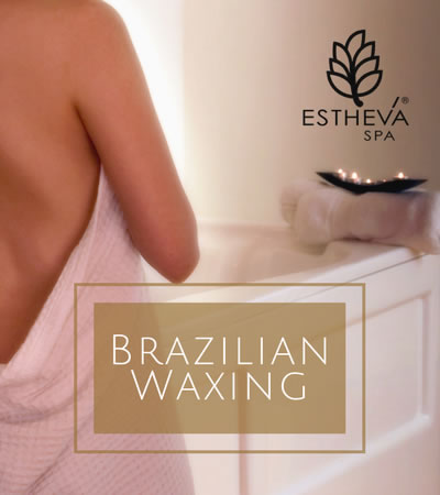 brazilian waxing singapore