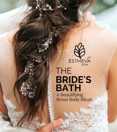 Bride-Bath-Spa-Singapore