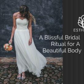Bride-Bath-Therapy-Singapore