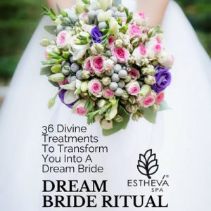 Dream-Bride-Spa-Singapore