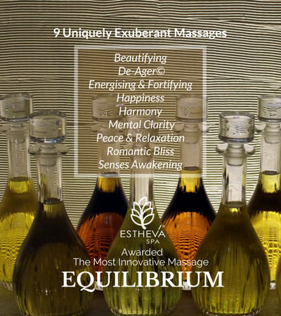 Equilibrium-Massage_Singapore