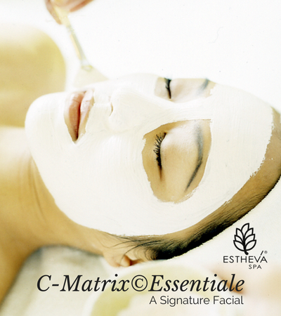 Essential_Facial_Singapore