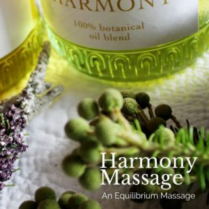 Harmony_Massage_Singapore