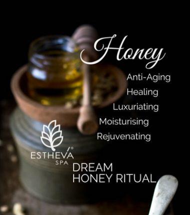Honey_Spa_Treatment_Singapore