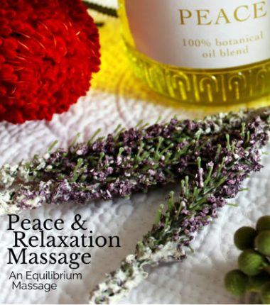 Peace_Relaxation_Massage_Singapore