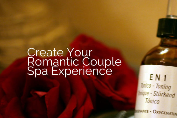 Recommended_Couple_Spa_Singapore