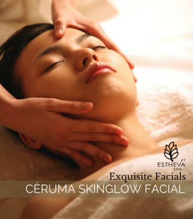 SkinGlow_Facial_Singapore
