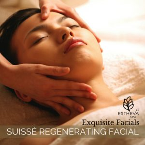 Swiss_Regenerating_Facial_Singapore
