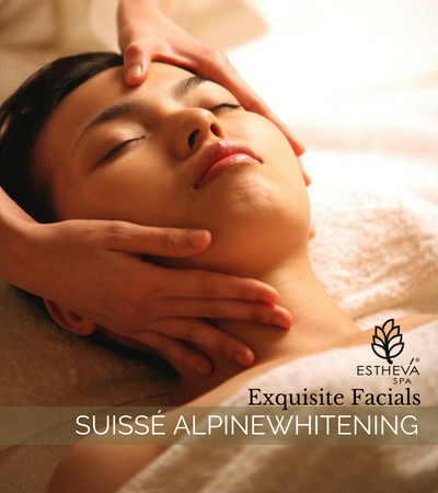 Swiss_Whitening_Facial_Singapore