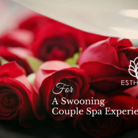 wooning-Couple-Spa-Singapore