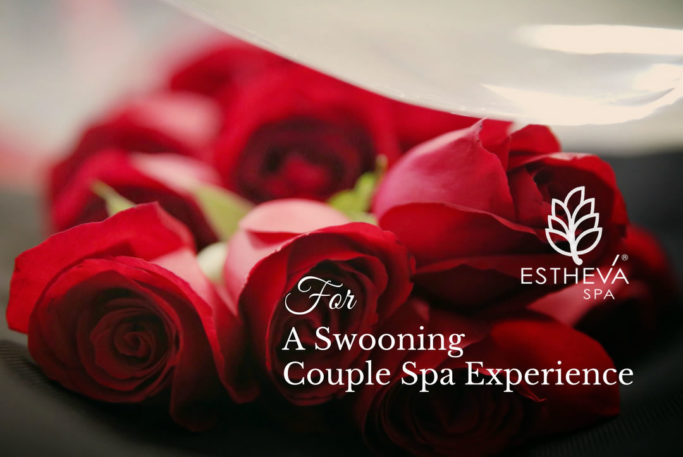 Swooning-Couple-Spa-Singapore